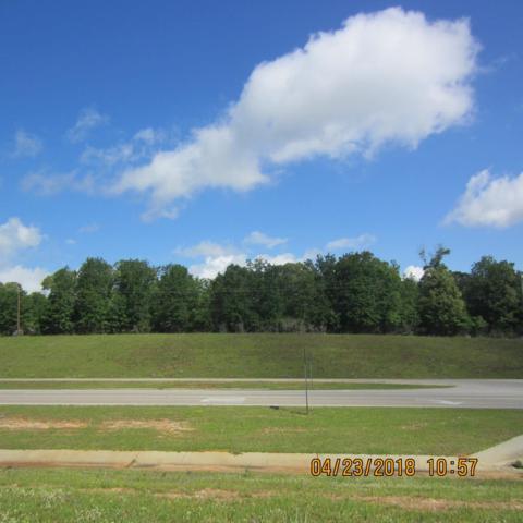 6501 Boll Weevil Circle, Enterprise, AL 36330 (MLS #170093) :: Team Linda Simmons Real Estate