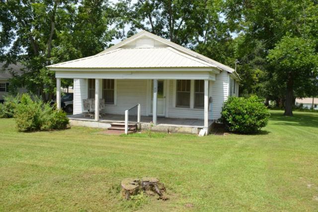 404 Dorsey Street, Opp, AL 36467 (MLS #170094) :: Team Linda Simmons Real Estate