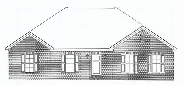 123 Litchfield, Dothan, AL 36303 (MLS #170110) :: Team Linda Simmons Real Estate