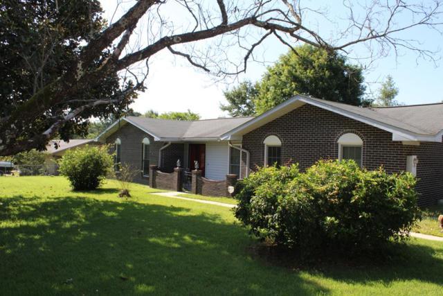 3108 Clayborne Rd., Dothan, AL 36303 (MLS #170111) :: Team Linda Simmons Real Estate