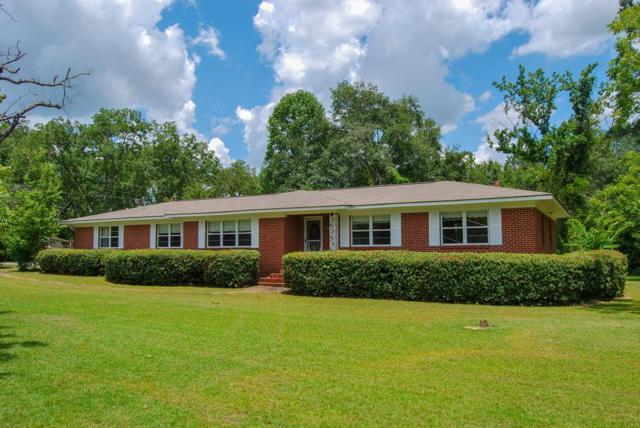 10425 Cottonwood Road, Cottonwood, AL 36320 (MLS #170321) :: Team Linda Simmons Real Estate