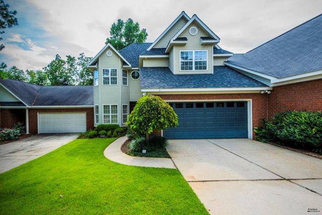 121 Muirfield, Dothan, AL 36305 (MLS #170478) :: Team Linda Simmons Real Estate
