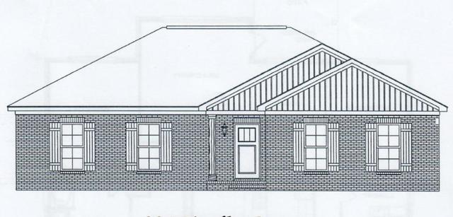321 Firefly, Rehobeth, AL 36301 (MLS #170541) :: Team Linda Simmons Real Estate