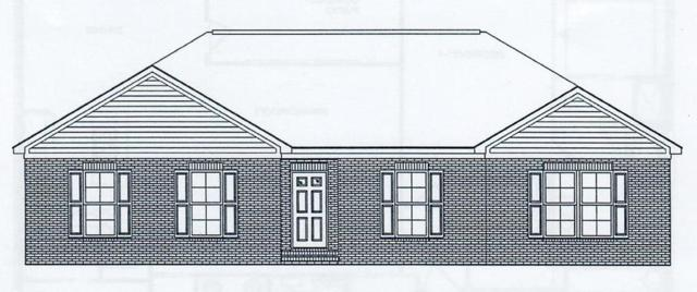 336 Firefly, Rehobeth, AL 36301 (MLS #170547) :: Team Linda Simmons Real Estate