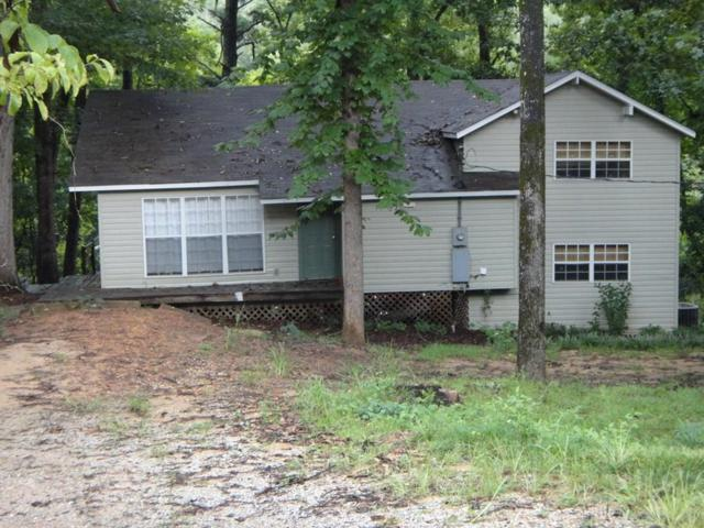751 Calhoun Road, Abbeville, AL 36310 (MLS #170726) :: Team Linda Simmons Real Estate