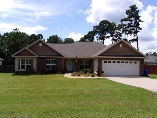38 County Road 683, Enterprise, AL 36330 (MLS #170769) :: Team Linda Simmons Real Estate