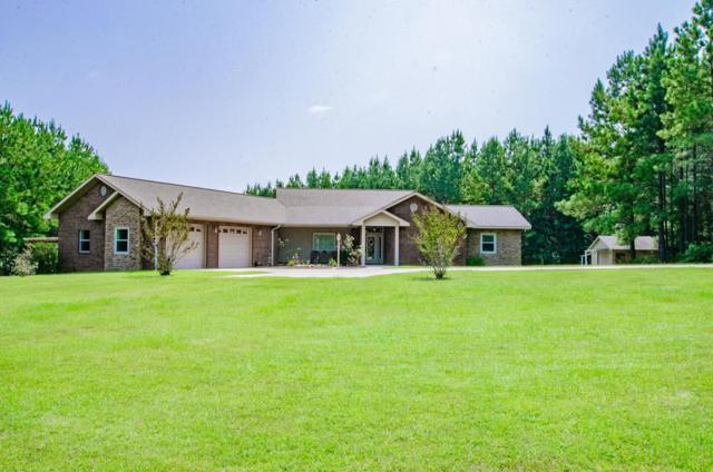 490 County Road 330, Elba, AL 36323 (MLS #170864) :: Team Linda Simmons Real Estate