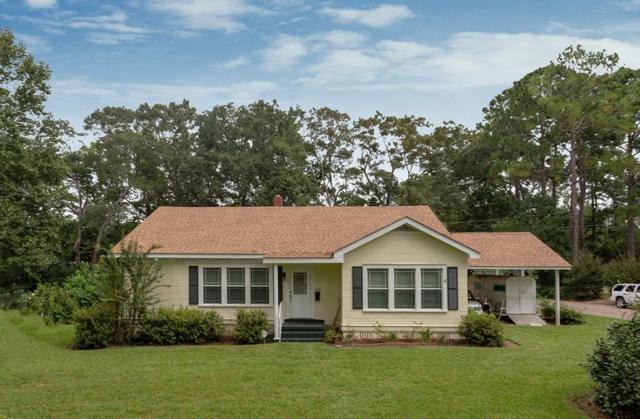 1400 Osceola Street, Dothan, AL 36303 (MLS #170865) :: Team Linda Simmons Real Estate