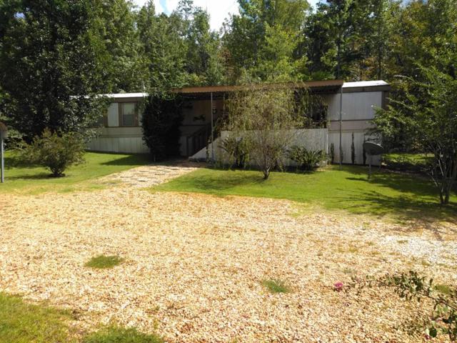 149 S. Santa Barbara Dr., Abbeville, AL 36310 (MLS #170951) :: Team Linda Simmons Real Estate