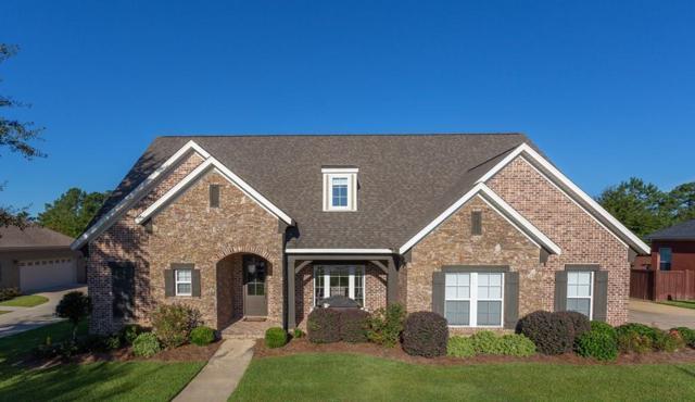 221 Orleans, Dothan, AL 36303 (MLS #171003) :: Team Linda Simmons Real Estate