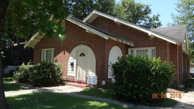 200 Morgan St, Dothan, AL 36301 (MLS #171015) :: Team Linda Simmons Real Estate