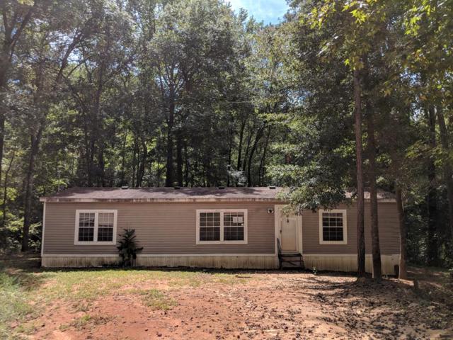 632 Lakeview Dr., Abbeville, AL 36310 (MLS #171018) :: Team Linda Simmons Real Estate