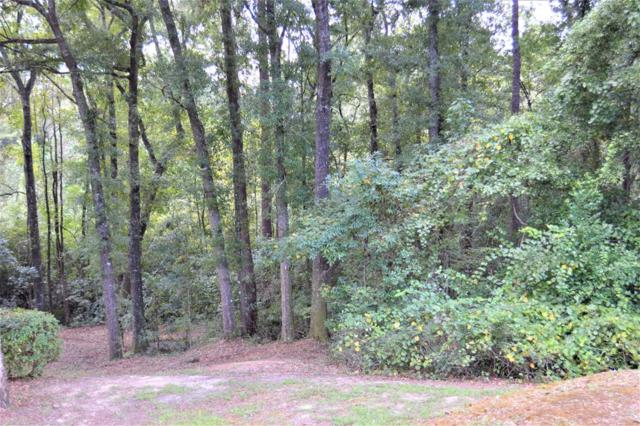 TBD Meadow Lane, Enterprise, AL 36330 (MLS #171026) :: Team Linda Simmons Real Estate