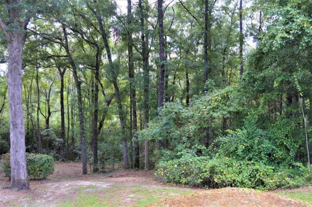 TBD Meadow Lane, Enterprise, AL 36330 (MLS #171027) :: Team Linda Simmons Real Estate