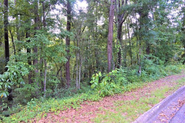 TBD Meadow Lane, Enterprise, AL 36330 (MLS #171029) :: Team Linda Simmons Real Estate