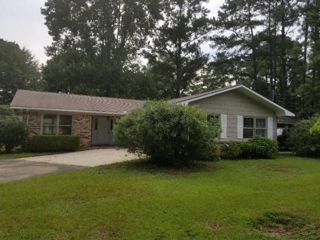 4318 S Park Ave, Dothan, AL 36301 (MLS #171052) :: Team Linda Simmons Real Estate