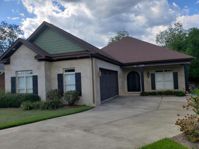 213 Veritas, Dothan, AL 36303 (MLS #171113) :: Team Linda Simmons Real Estate