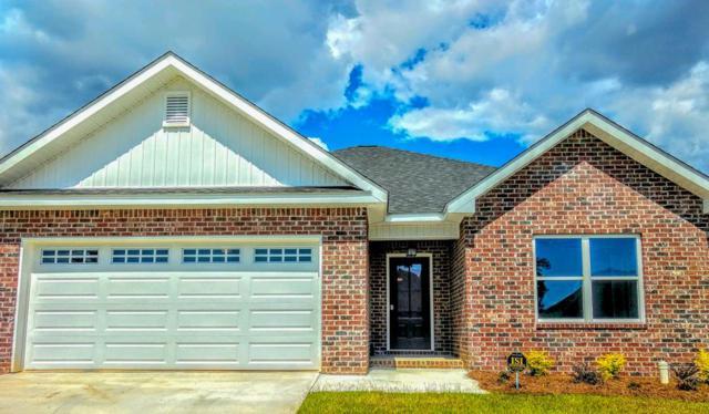 108 Inalaura Court, Dothan, AL 36301 (MLS #171119) :: Team Linda Simmons Real Estate