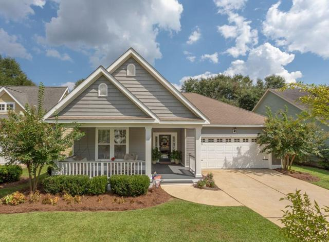 511 Orchard Circle, Dothan, AL 36305 (MLS #171121) :: Team Linda Simmons Real Estate