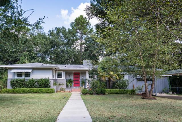 521 Gardenia Drive, Dothan, AL 36303 (MLS #171124) :: Team Linda Simmons Real Estate
