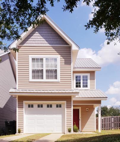 134 Coral, Dothan, AL 36305 (MLS #171125) :: Team Linda Simmons Real Estate