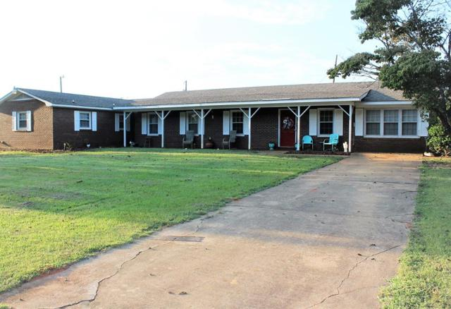 2263 County Road 14, Midland City, AL 36350 (MLS #171127) :: Team Linda Simmons Real Estate