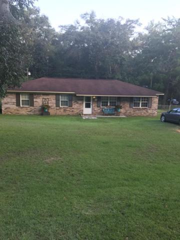 175 Marilyn, Dothan, AL 36301 (MLS #171128) :: Team Linda Simmons Real Estate