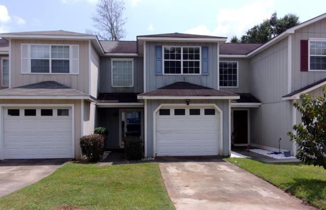 149 Commons Drive, Enterprise, AL 36330 (MLS #171130) :: Team Linda Simmons Real Estate