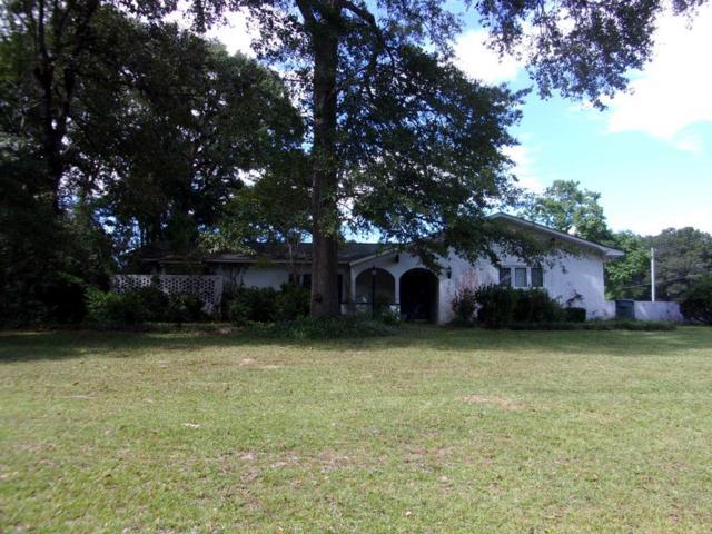 946 Willow Oaks Drive, Ozark, AL 36360 (MLS #171131) :: Team Linda Simmons Real Estate