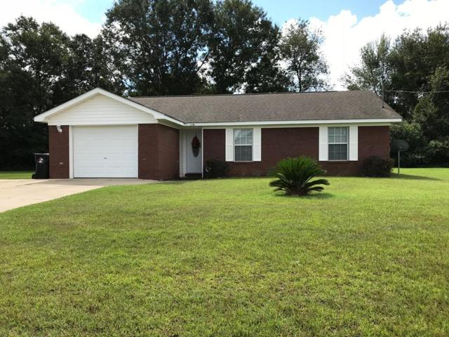 204 Evelyn Drive, Midland City, AL 36350 (MLS #171164) :: Team Linda Simmons Real Estate
