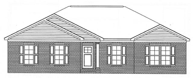 101 Yarmouth, Dothan, AL 36301 (MLS #171174) :: Team Linda Simmons Real Estate