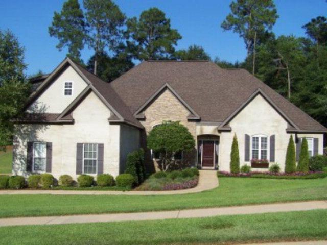 620 Westbrook Road, Dothan, AL 36303 (MLS #171294) :: Team Linda Simmons Real Estate