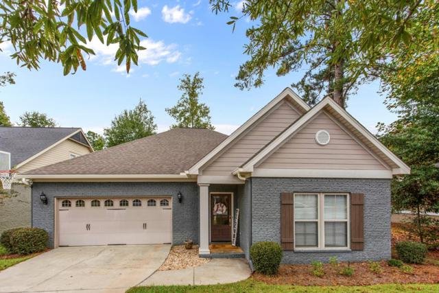 113 Redbud Circle, Dothan, AL 36305 (MLS #171341) :: Team Linda Simmons Real Estate