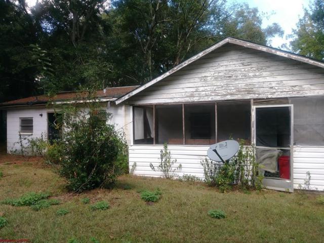 109 May St., Dothan, AL 36301 (MLS #171364) :: Team Linda Simmons Real Estate