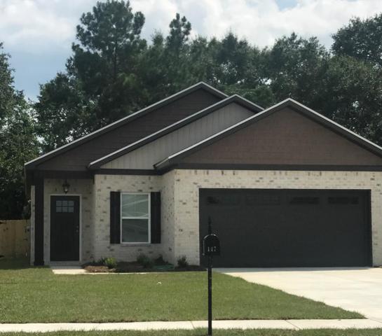 169 Heyward, Dothan, AL 36303 (MLS #171374) :: Team Linda Simmons Real Estate