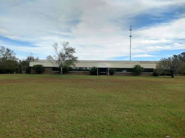 1 Industrial Blvd, Columbia, AL 36319 (MLS #171484) :: Team Linda Simmons Real Estate