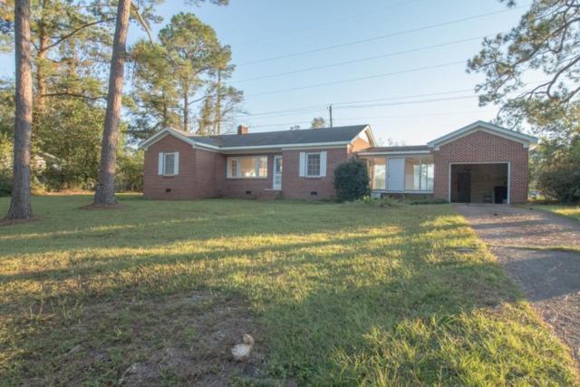 311 W Camellia Avenue, Geneva, AL 36340 (MLS #171594) :: Team Linda Simmons Real Estate