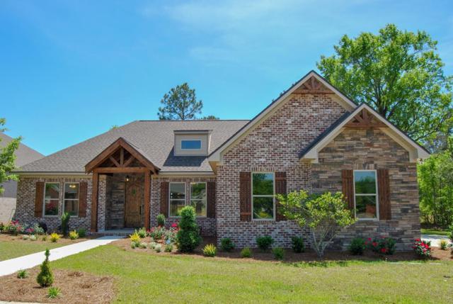 213 Orleans Street, Dothan, AL 36303 (MLS #171613) :: Team Linda Simmons Real Estate