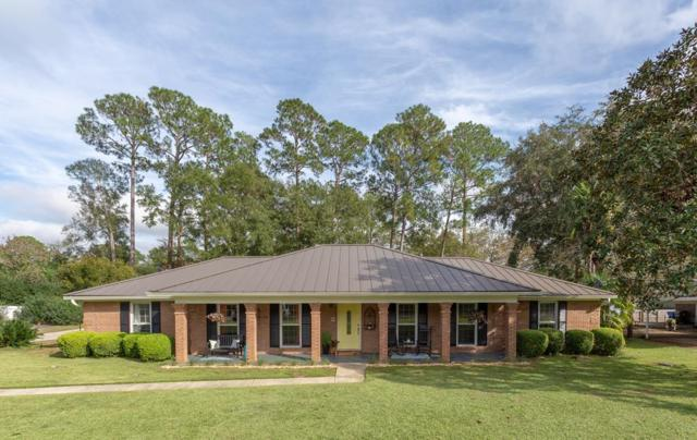 1127 Appian Way, Dothan, AL 36303 (MLS #171628) :: Team Linda Simmons Real Estate