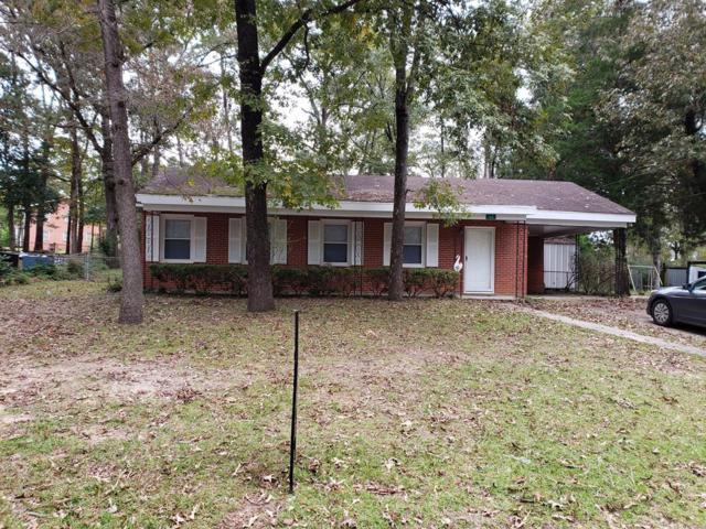 165 Dixie Drive, Ozark, AL 36360 (MLS #171648) :: Team Linda Simmons Real Estate