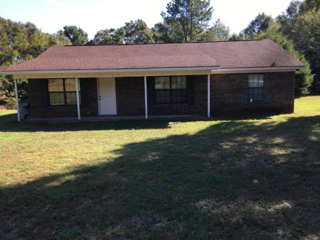 647 Mathews Ave, Ozark, AL 36361 (MLS #171673) :: Team Linda Simmons Real Estate