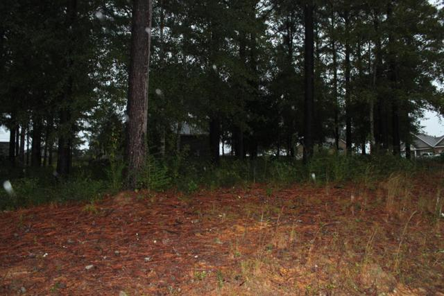 0 Bellwood Trail, Enterprise, AL 36330 (MLS #171738) :: Team Linda Simmons Real Estate