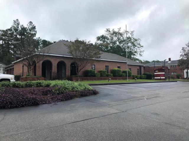 1962 W Main, Dothan, AL 36301 (MLS #171742) :: Team Linda Simmons Real Estate