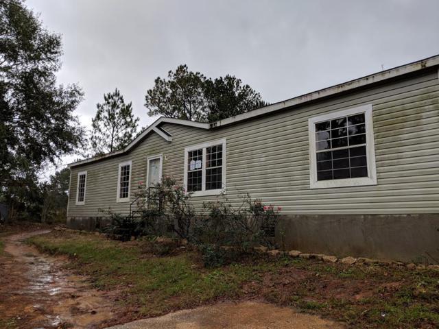 2673 County Road 29, Abbeville, AL 36310 (MLS #171821) :: Team Linda Simmons Real Estate