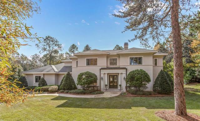 103 Heron Way, Dothan, AL 36305 (MLS #171892) :: Team Linda Simmons Real Estate