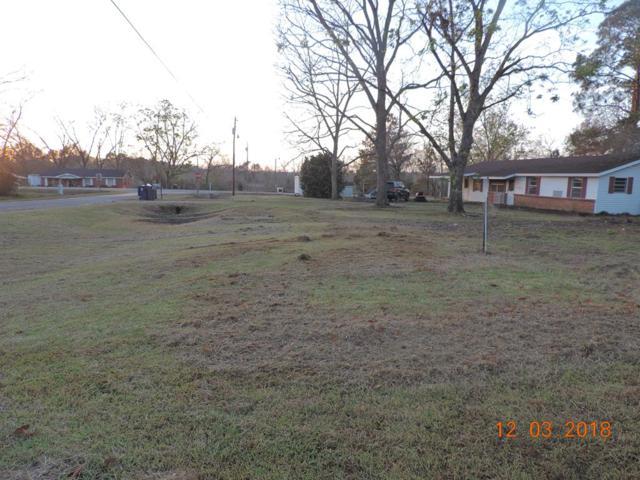 11 Woodland Road, Ashford, AL 36312 (MLS #171921) :: Team Linda Simmons Real Estate