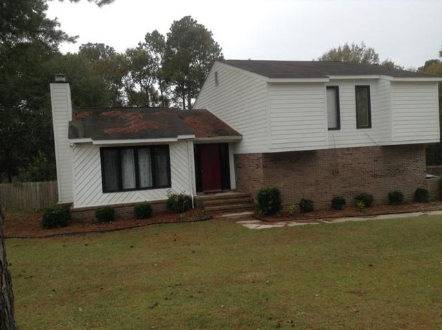 2111 Cecily, Dothan, AL 36303 (MLS #171948) :: Team Linda Simmons Real Estate