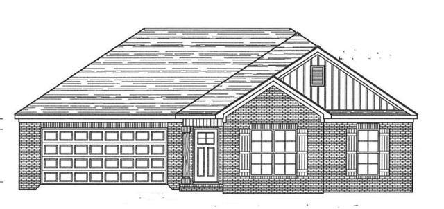 323 Telluride Lane, Dothan-Midland City, AL 36350 (MLS #172056) :: Team Linda Simmons Real Estate