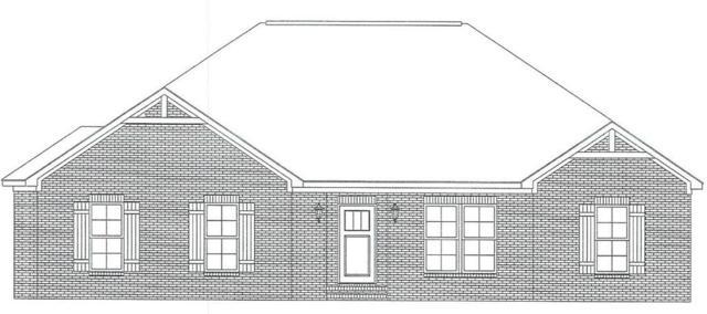 107 Bozeman, Dothan, AL 36305 (MLS #172063) :: Team Linda Simmons Real Estate
