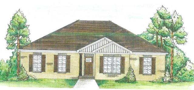 299 Fire Fly, Rehobeth, AL 36301 (MLS #172068) :: Team Linda Simmons Real Estate